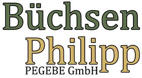 Büchsen Philipp
