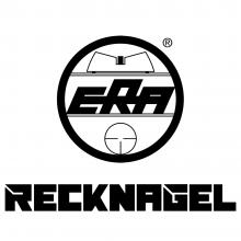 ERA by Recknagel